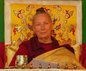 rinpoche-jan-2017